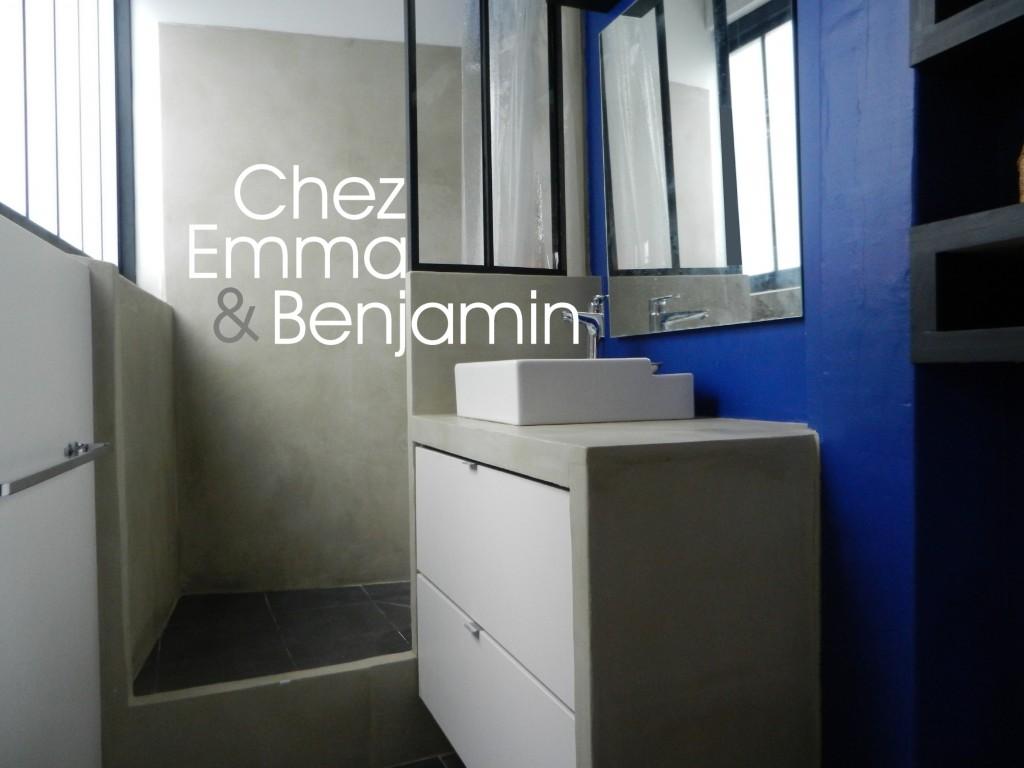 Emma & Benjamin 854