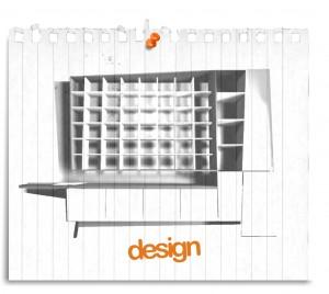 923 design