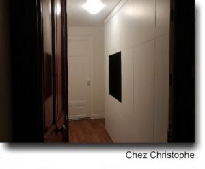 Chez Cristophe