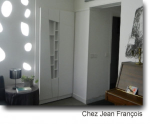 Chez JFN