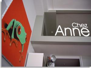 04 Anne